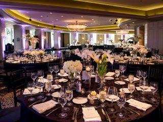 Houston TX Wedding Venues