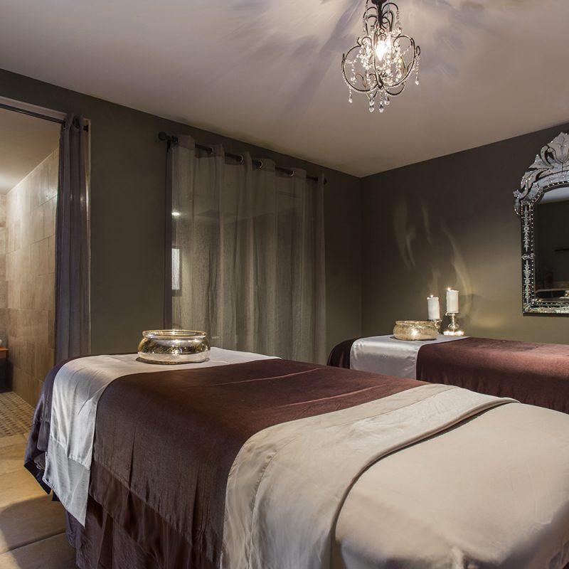 Luxury Houston Accommodations Hotel Zaza Houston