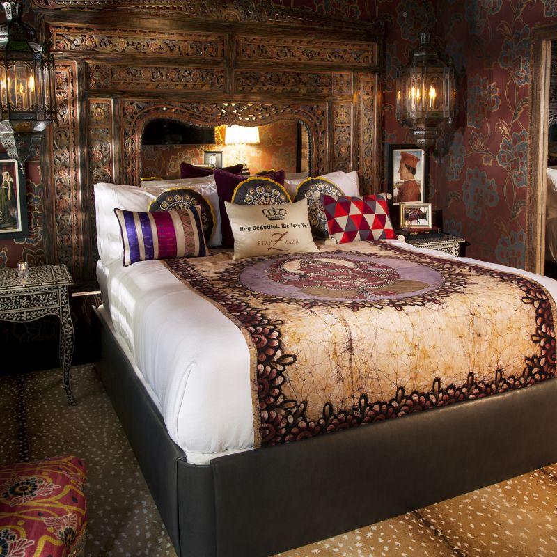 texas boutique hotels luxury texas hotels hotel zaza rh hotelzaza com hotel zaza jobs dallas tx hotel zaza spa dallas tx